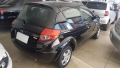 120_90_ford-ka-hatch-1-0-flex-09-09-95-3