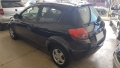 120_90_ford-ka-hatch-1-0-flex-09-09-95-4