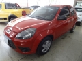 120_90_ford-ka-hatch-1-0-flex-12-13-91-1