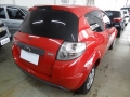 120_90_ford-ka-hatch-1-0-flex-12-13-91-3