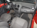 120_90_ford-ka-hatch-1-0-flex-12-13-91-4