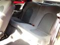 120_90_ford-ka-hatch-gl-image-1-0-mpi-00-00-3-4