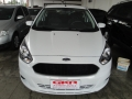 120_90_ford-ka-hatch-se-1-0-flex-15-15-148-1