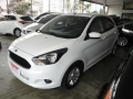 120_90_ford-ka-hatch-se-1-0-flex-15-15-148-2