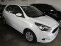 120_90_ford-ka-hatch-se-1-0-flex-15-15-148-3