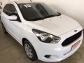 120_90_ford-ka-hatch-sel-1-0-flex-14-15-1-2