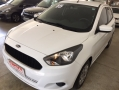 120_90_ford-ka-hatch-sel-1-0-flex-14-15-1-3