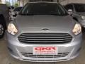 Ford Ka+ SE 1.0 (Flex) - 15/15 - 35.000