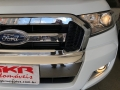 120_90_ford-ranger-cabine-dupla-ranger-3-2-td-xlt-cd-4x4-aut-16-17-5-4