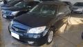 120_90_honda-civic-sedan-lx-1-7-16v-05-06-14-1