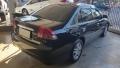 120_90_honda-civic-sedan-lx-1-7-16v-05-06-14-2