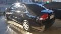 120_90_honda-civic-sedan-lx-1-7-16v-05-06-14-3