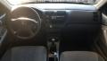 120_90_honda-civic-sedan-lx-1-7-16v-05-06-14-4