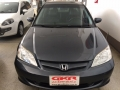 120_90_honda-civic-sedan-lxl-1-7-16v-aut-04-04-22-1