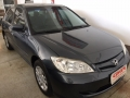 120_90_honda-civic-sedan-lxl-1-7-16v-aut-04-04-22-2