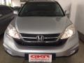Honda CR-V 2.0 16V 4X2 LX (aut) - 09/10 - 45.500