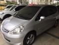 120_90_honda-fit-lx-1-4-aut-08-08-10-2