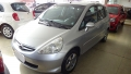 120_90_honda-fit-lxl-1-4-flex-06-07-1-1