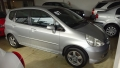 120_90_honda-fit-lxl-1-4-flex-06-07-1-2