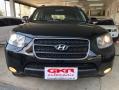 Hyundai Santa Fe GLS 2.7 V6 4x4 - 09/10 - 42.000