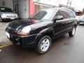 Hyundai Tucson GLS 2.0 16V (aut) - 09/10 - 42.000