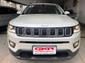 120_90_jeep-compass-2-0-longitude-flex-aut-17-17-17-1