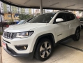 120_90_jeep-compass-2-0-longitude-flex-aut-17-17-17-2