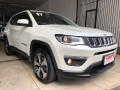 120_90_jeep-compass-2-0-longitude-flex-aut-17-17-17-3