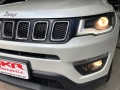 120_90_jeep-compass-2-0-longitude-flex-aut-17-17-17-4
