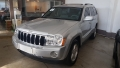 120_90_jeep-grand-cherokee-limited-4-7-v8-06-06-1