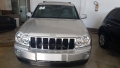 120_90_jeep-grand-cherokee-limited-4-7-v8-06-06-2