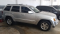 120_90_jeep-grand-cherokee-limited-4-7-v8-06-06-3