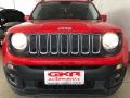 120_90_jeep-renegade-longitude-1-8-flex-aut-16-16-20-1