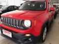 120_90_jeep-renegade-longitude-1-8-flex-aut-16-16-20-3