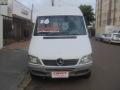 120_90_mercedes-benz-sprinter-313-2-2-furgao-longo-teto-alto-06-06-2-1