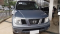 120_90_nissan-frontier-xe-4x4-2-5-16v-cab-dupla-12-13-24-1