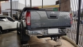 120_90_nissan-frontier-xe-4x4-2-5-16v-cab-dupla-12-13-24-3