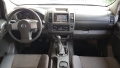 120_90_nissan-frontier-xe-4x4-2-5-16v-cab-dupla-12-13-24-4