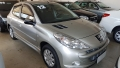 120_90_peugeot-207-hatch-xr-sport-1-4-8v-flex-11-12-29-2