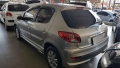 120_90_peugeot-207-hatch-xr-sport-1-4-8v-flex-11-12-29-4