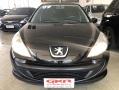 120_90_peugeot-207-sedan-207-passion-xr-sport-1-4-8v-flex-08-09-1