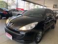 120_90_peugeot-207-sedan-207-passion-xr-sport-1-4-8v-flex-08-09-3