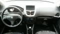 120_90_peugeot-207-sedan-xr-1-4-8v-flex-10-11-58-1