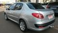 120_90_peugeot-207-sedan-xr-1-4-8v-flex-10-11-58-3