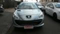 120_90_peugeot-207-sedan-xr-1-4-8v-flex-10-11-58-8