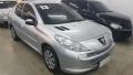 120_90_peugeot-207-sedan-xr-1-4-8v-flex-12-13-15-2