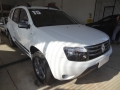 120_90_renault-duster-2-0-16v-tech-road-ii-aut-14-15-4-2