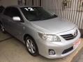 120_90_toyota-corolla-sedan-1-8-dual-vvt-i-gli-aut-flex-11-12-71-2