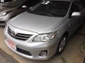 120_90_toyota-corolla-sedan-1-8-dual-vvt-i-gli-aut-flex-11-12-71-3