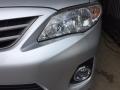 120_90_toyota-corolla-sedan-1-8-dual-vvt-i-gli-aut-flex-11-12-71-4